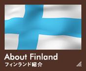 フィンランドとは